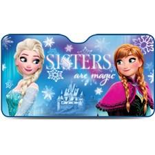 Solskydd för instrumentbräda, Disney Frozen