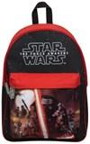 Ryggsäck, Star Wars