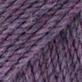 Drops Nepal Mix Ullgarn 50g Lila/Violett (4434)