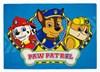 Matta, Paw Patrol 01