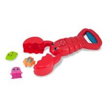 Lobster Claw Catcher, Melissa & Doug