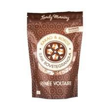 Renée Voltaire Raw Bovetegranola 250 g Kakao & Kokos