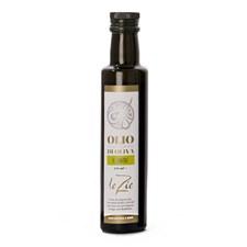 Le Zie Olivolja Citron 25 cl