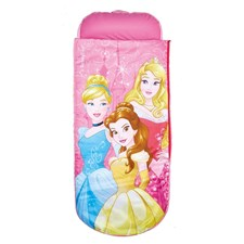 Ready Bed, Junior, Disney Princess