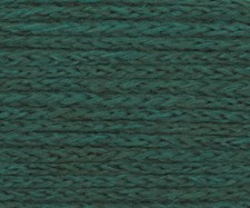 Rico Fashion Alpaca Dream Garn Ullmix 50g Fir Green 015