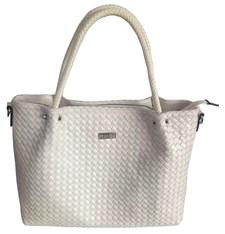 Melissa Shopper väska