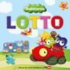 Lotto, Babblarna