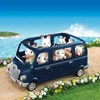 Sylvanian Families, bil med sju sitteplasser