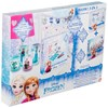 Frozen Bedroom Set, Disney Frozen