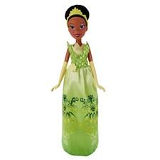 Tiana docka, Disney Princess