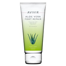 Avivir Aloe Vera Foot Repair 100ml
