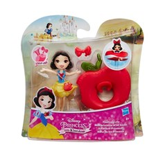 Disney Princess Little Kingdom Floating Cutie Lumikki