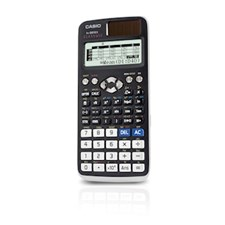 Teknisk Räknare FX-991EX Classwiz Casio
