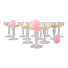 Prosecco pong
