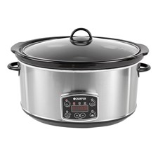 Champion Slowcooker 6.5 L