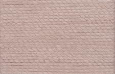 Rico Fashion Balance DK Lanka Puuvillasekoitus 50g Beige 003