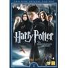 Harry Potter 6: Halvblodsprinsen + Documentary (2-disc)
