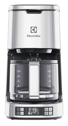 Electrolux Kaffebryggare Expressionist EKF7800 Rostfritt Stål
