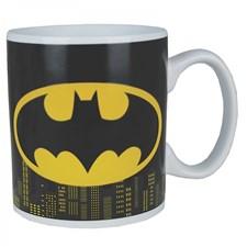 Batman VarmefØLsom Kopp