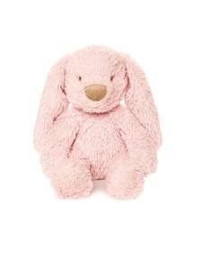 Lolli Bunnies liten, rosa, Teddykompaniet