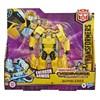 Transformers Cyberverse Ultra Bumblebee Actionfigur