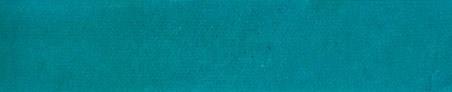 Silkespapper 50x70 cm Mörk Turkos