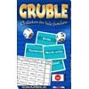 Gruble (NO)
