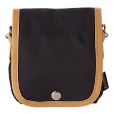 Väska Instax Mini 8 Svart