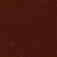 Askarteluhuopa, lev. 45 cm, paksuus 1,5 mm, 5 m, ruskea