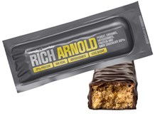 Simply Chocolate Protein Bar Rich Arnold 40 g