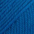 Drops KARISMA UNI COLOUR 07 bright blue