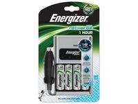 Batteriladdare ENERGIZER 1 timmars