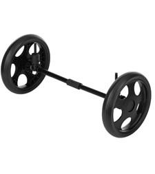 Go Country Wheels, Black, Britax