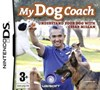My Dog Coach Cesar Millan