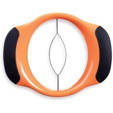 OXO Good Grips Mangodelare Orange