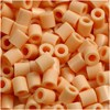 Rörpärlor 5x5 mm 6000 st Ivory (7)