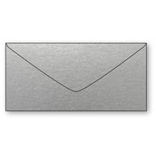 Kirjekuori E65 Papperix Hopea 5-pakkaus