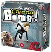 Stop the Chrono Bomb, Alga