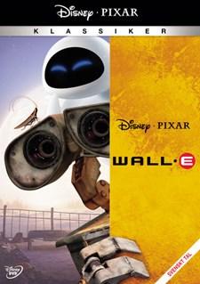 Disney Pixar Klassiker 09 - Wall-E