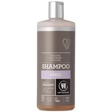 Urtekram Urtekram Rasul Volume Hair Shampoo 500ml