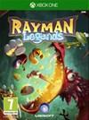 Rayman - Legends