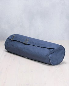 Yogabag, Blueberry Blue, Yogiraj