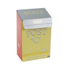 Postspelet