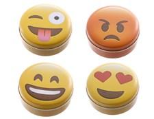 Leppepomade Emoji