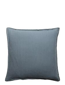 Lino Tyynynpäällinen