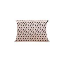 Pillow box Pinkbirds