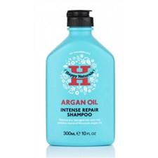Happy Naturals Hair Argan Oil Intense Repair Shampoo 300ml