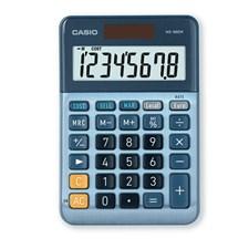 Bordsräknare MS88EM Casio