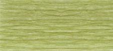 Floristcrepe, 25 x 250, vihreä