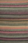 Rico Creative Melange Chunky Lanka Villasekoitus 50g Purple-Green 050